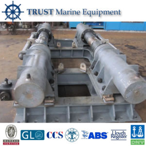Marine Power Steering Gear System on Sale pictures & photos