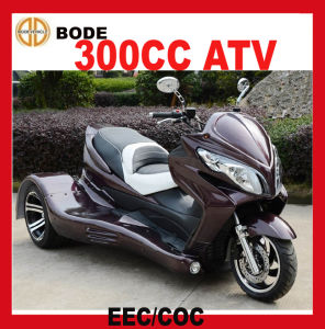 New 200cc Adult Tricycle for Sale (MC-393) pictures & photos