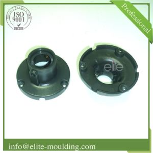 2.1MP HD Security Camera Aluminum Stand Parts Tooling and Die Casting Mold pictures & photos