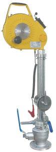 Factory Sales Portable Hermetic Sampler for Liquid