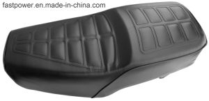Motorcycle Parts Motorcycle Seat Fit for Cg pictures & photos