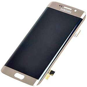 OEM Quality Mobile Phone LCD Touch Screen for Samsung Galaxy S6 S6 Edge LCD Display pictures & photos