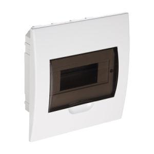 Plastic Distribution Box Enclosure Lighting Box Plastic Box GS-Mf08 pictures & photos