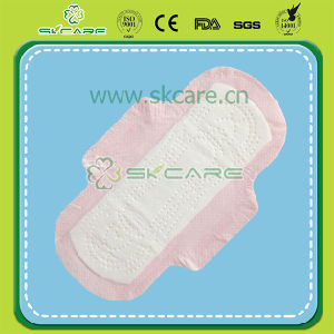 240 Regular Sanitary Napkin for Wholesale pictures & photos
