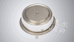 Standard Recovery Semiconductor (Capsule Version) Kp Type pictures & photos
