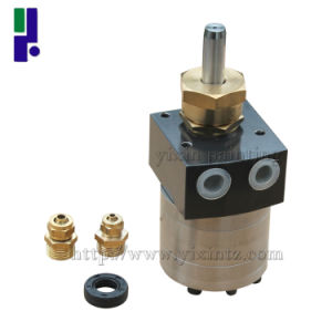 Paint Gear Pump Oil Gear Pump Oil Pump pictures & photos