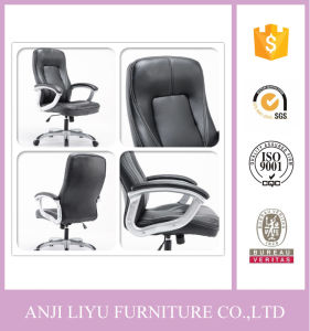 Factory for Executive Chair PU Swivel Chair Computer Chair pictures & photos