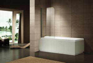 Sliding Shower Door or Glass Screen Door (K-720) pictures & photos