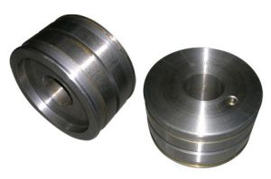 Cylinder Piston (50A0024) for Liugong Loader pictures & photos