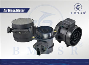 Mass Air Flowmeter 13621433565 BMW E46 pictures & photos