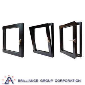 Energy Saving Tilt and Turn Window Hinges pictures & photos