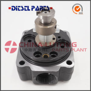 146402-5220 Hydraulic Head for Isuzu - Diesel Pump Spare Parts pictures & photos