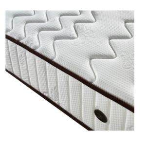 Online Shopping India Euro Bed Mattress Spring Mattress pictures & photos