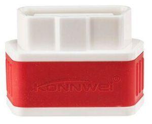 Konnwei Kw903 Bluetooth 4.0 Car OBD2 Diagnostic Scan Tool pictures & photos