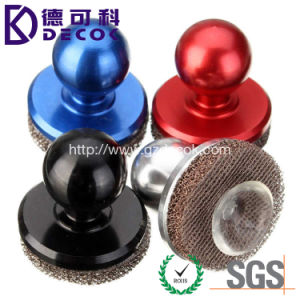 Smartphone Joysticks Touch Screen Joystick for Phone Tablet Arcade Games pictures & photos