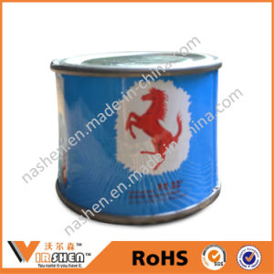 Leather Shoe Adhesive Glue, Contact Glue, Contact Adhesive pictures & photos