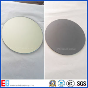 Large Size Domestic Sliver Float Mirror Supplier pictures & photos
