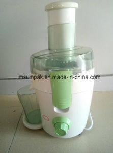 Orange Juicer Fruit Juicer for Kitchen pictures & photos