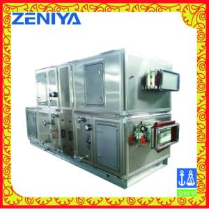 Low Noise Air Handling Unit for Marine pictures & photos
