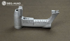 Die Casting Aluminum Housing for Power Guns pictures & photos