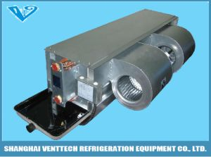 Ceiling Conceal Ducted Type Fan Coil Unit pictures & photos
