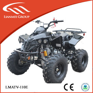 110cc Adult ATV for Kids and Adults pictures & photos