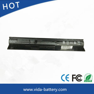 Laptop Battery/Battery Charger for HP Envy Hstnn-Lb6j V104 VI04XL pictures & photos