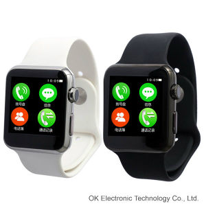 Shopping on Sale 11.11 Global Sourcing Festival Bluetooth Smart Apple Watch