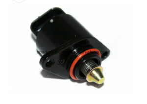 Auto Idle Air Control Valve Opel, Vauxhall 817254 0817254 17112027 Fdb954 407501510 pictures & photos