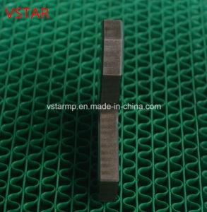 OEM High Precision CNC Machined Part for Auto Part pictures & photos
