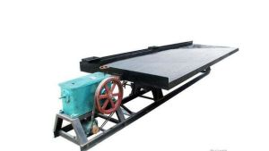 Air Inflation Floatation Cell / Flotation Separator Machine pictures & photos