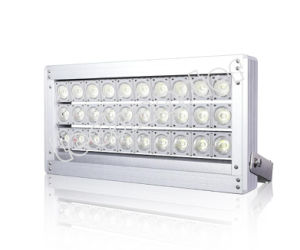 500W LED Floodlight / Flood Light LED Lighting IP66 Floodlight pictures & photos