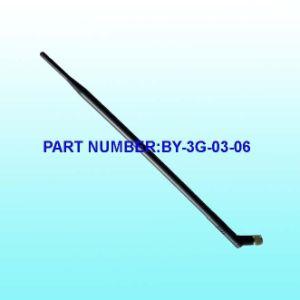 3G/3.5GHz Rubber Antenna pictures & photos