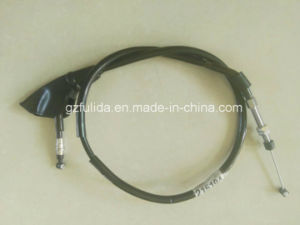 Clutch Cable for Motorcycle GS150 R pictures & photos