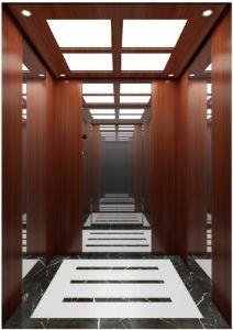 Aolida Machine Roomless Passenger Elevator