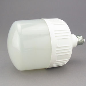 LED Global Bulbs LED Light Bulb 23W Lgl3110 SKD pictures & photos
