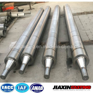 Furnace Rolls, Rolling Mill Rolls, Hearth Roll, pictures & photos