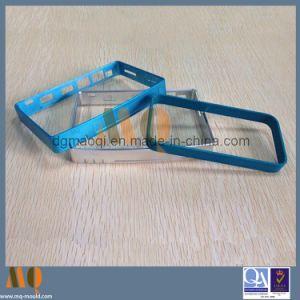 Precision CNC Machining Parts (MQ157) pictures & photos