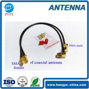 New RF SMA Coaxial Flexible GSM Antenna pictures & photos