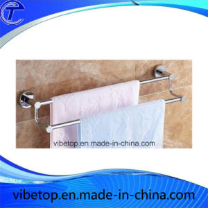 Newest Bathroom Holder & Towel Racks Bathroom Accessories pictures & photos