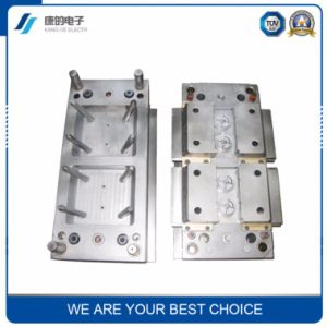 ODM Precision Plastic Injection Mould Manufacturer pictures & photos