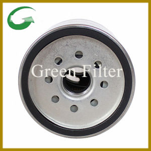 Fuel Filter for Truck Parts (84465105) pictures & photos