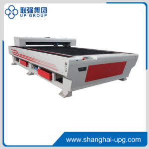 Laser Metal&Nonmetal Cutting Machine (SF1325GL/SF1530GL) pictures & photos
