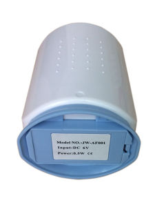 Factory Supply Fridge Air Purifier Fridge Ozonifier pictures & photos