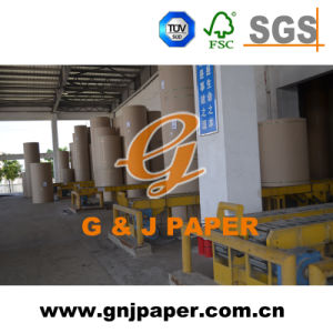 Remium Crown Testliner Paper for Carton Production with Good Price pictures & photos