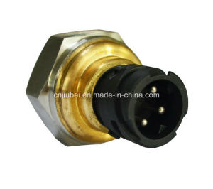 Puma Air Compressor Parts Best Price 1089057573 Pressure Sensor pictures & photos