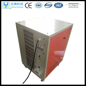 2000A 12V Hard Chrome Plating Rectifier for Polarity Reverse pictures & photos