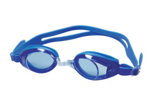Adjustable Size Silicone Sport Glasses pictures & photos