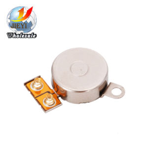 Mobile Phone Spare Parts for Apple iPhone 4S Motore Motorino Vibrazione Vibro Vibration pictures & photos
