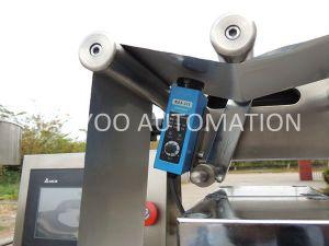 Dpp-150e Ampoule Vial Blister Packaging Machine pictures & photos